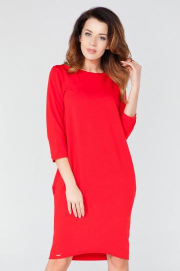 Suknelė modelis 51745 Tessita