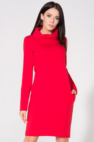 Suknelė modelis 61729 Tessita