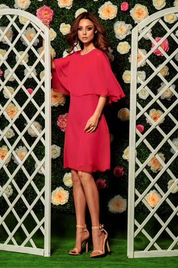 Suknelė modelis 116838 Lemoniade