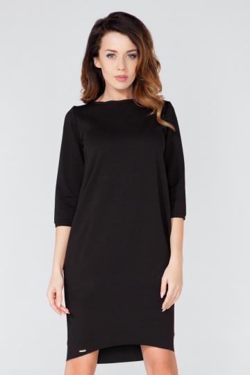 Suknelė modelis 51747 Tessita
