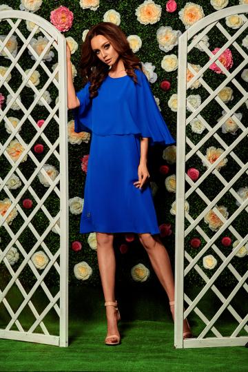 Suknelė modelis 116839 Lemoniade