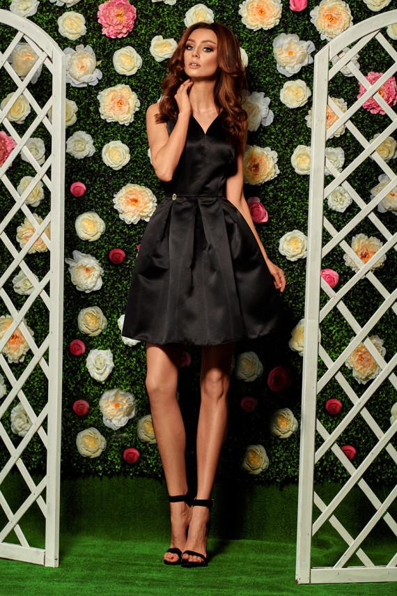 Suknelė modelis 116843 Lemoniade