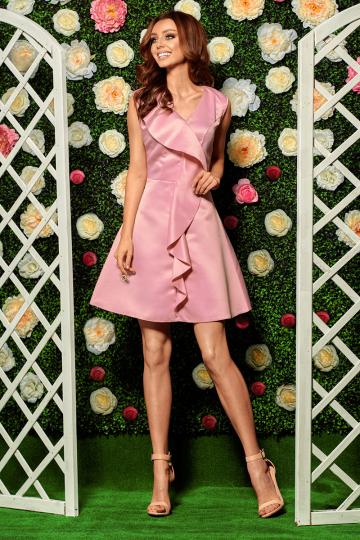 Suknelė modelis 116850 Lemoniade