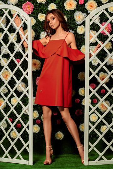 Suknelė modelis 116854 Lemoniade