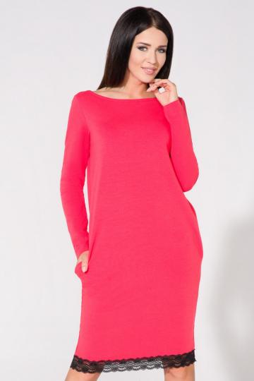 Suknelė modelis 61737 Tessita