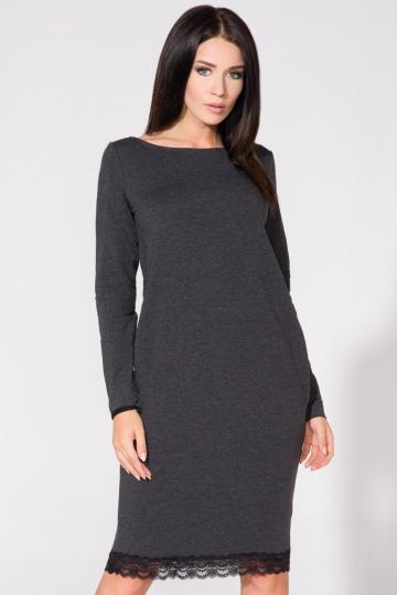 Suknelė modelis 61739 Tessita