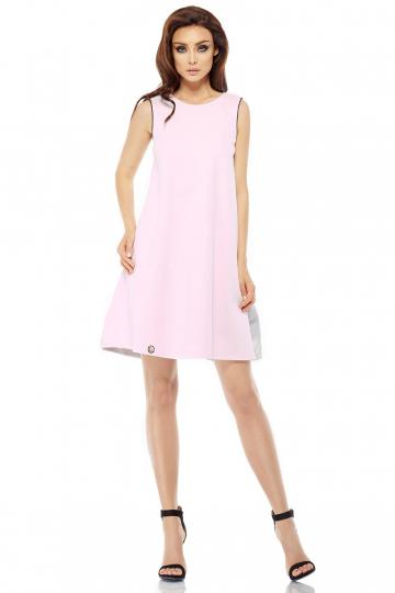 Suknelė modelis 118170 Lemoniade