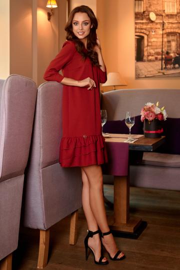 Suknelė modelis 123086 Lemoniade