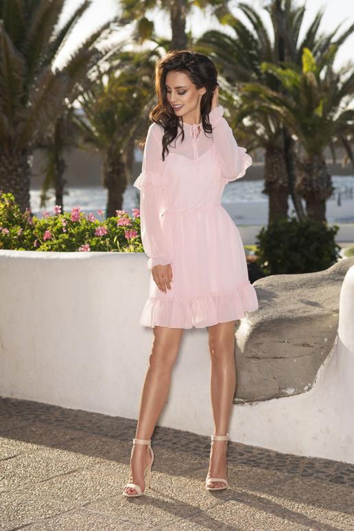Suknelė modelis 114677 Lemoniade
