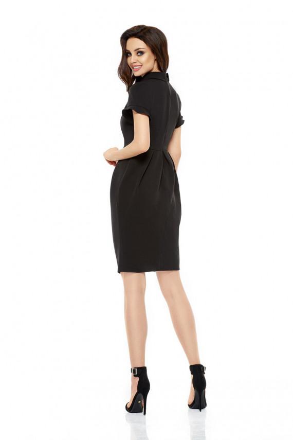 Suknelė modelis 114682 Lemoniade