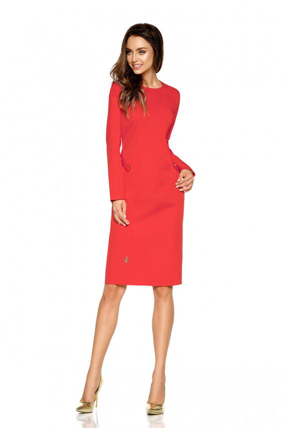 Suknelė modelis 121082 Lemoniade