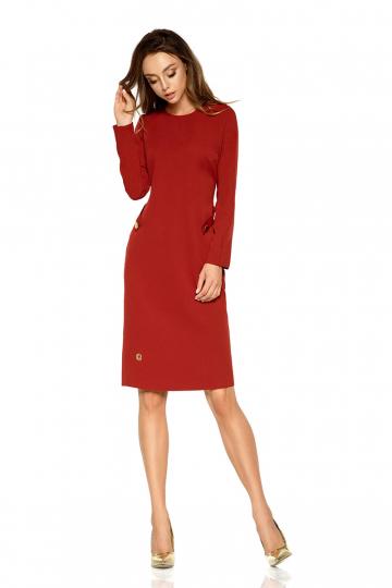 Suknelė modelis 121085 Lemoniade