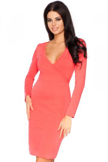 Suknelė modelis 44347 Tessita