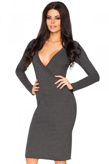 Suknelė modelis 44348 Tessita