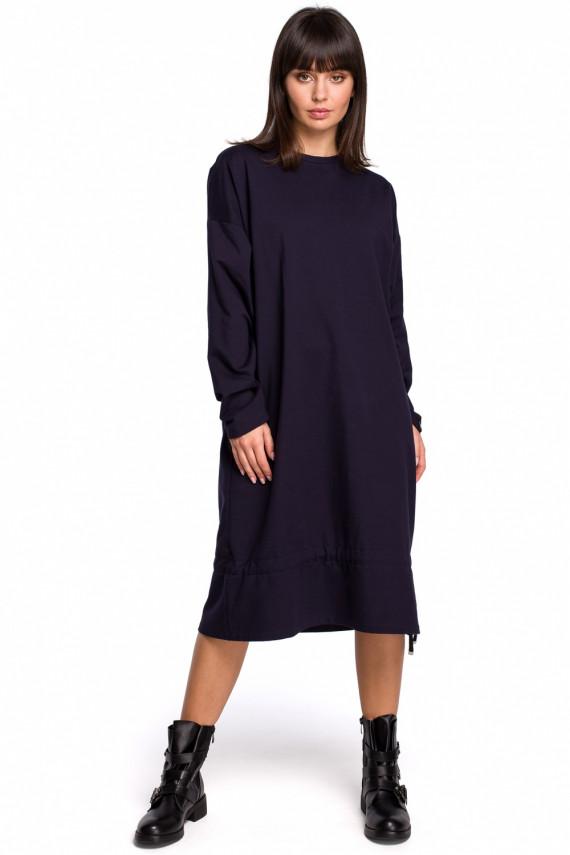 Suknelė modelis 128265 BE
