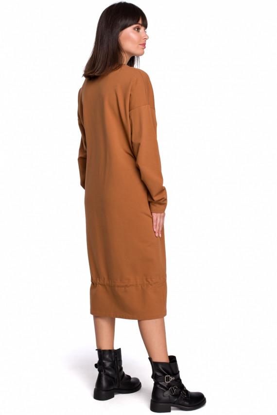 Suknelė modelis 128266 BE