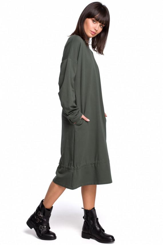 Suknelė modelis 128267 BE
