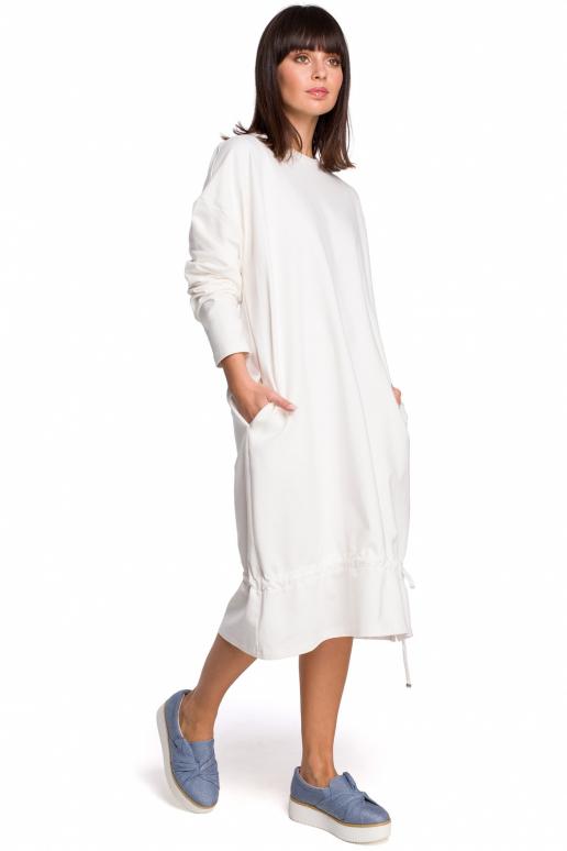 Suknelė modelis 128268 BE
