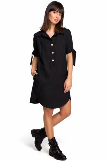 Suknelė modelis 128215 BE