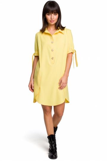 Suknelė modelis 128217 BE