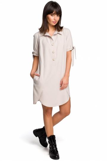 Suknelė modelis 128218 BE