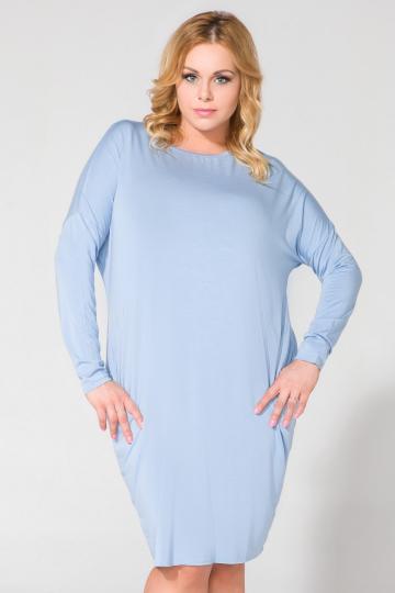 Suknelė modelis 60734 Tessita
