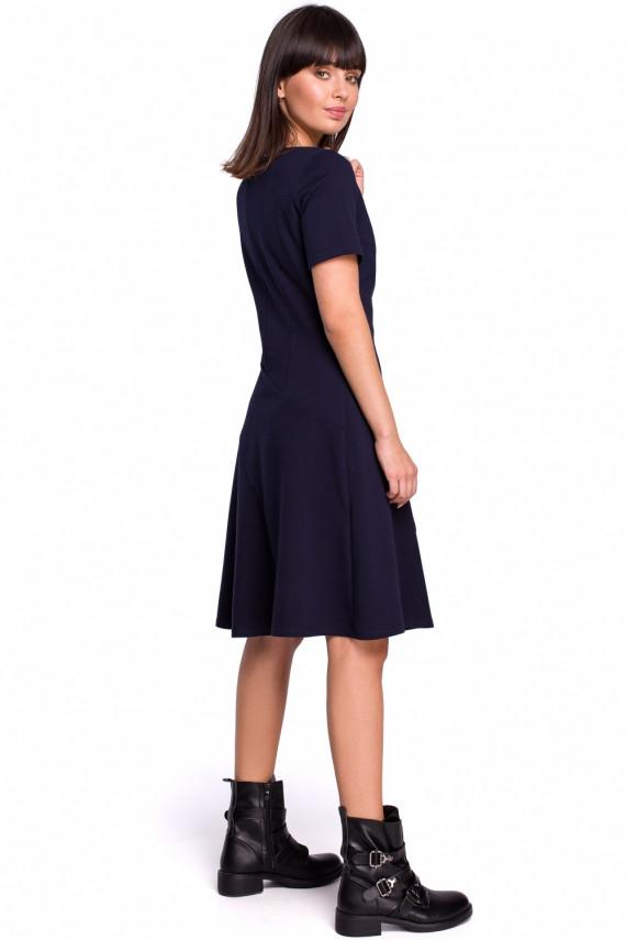 Suknelė modelis 128243 BE
