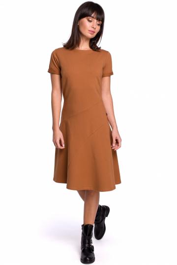 Suknelė modelis 128244 BE