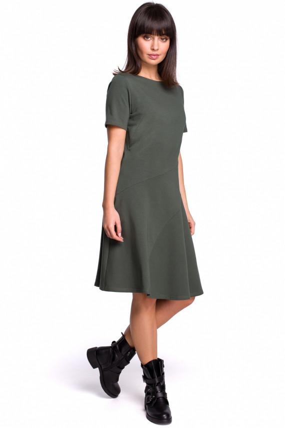 Suknelė modelis 128245 BE