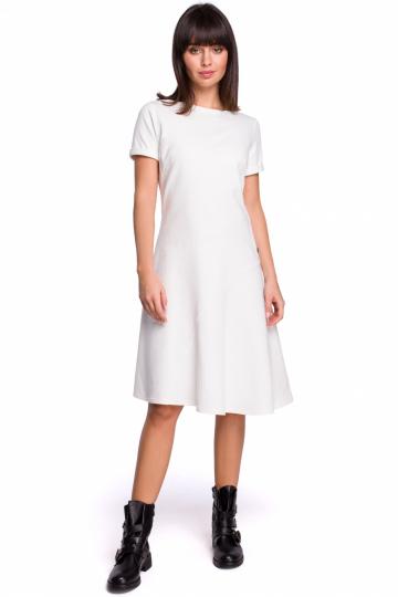 Suknelė modelis 128246 BE