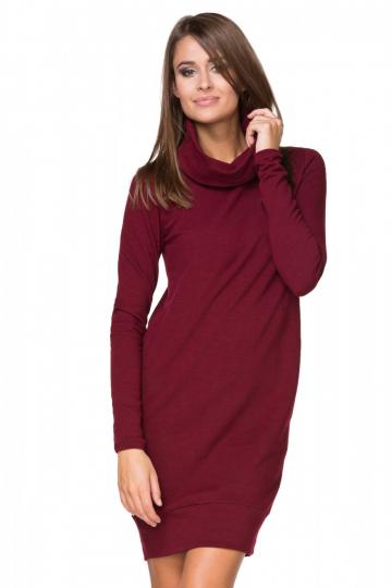Suknelė modelis 107331 Tessita