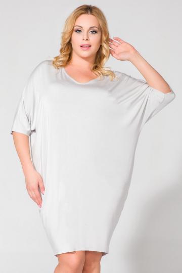 Suknelė modelis 60756 Tessita