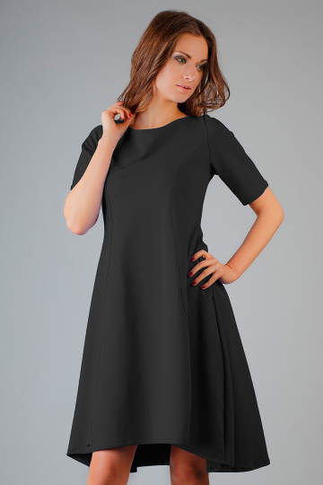 Suknelė modelis 41323 Tessita