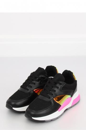 Sportinio stiliaus batai modelis 128370 Inello