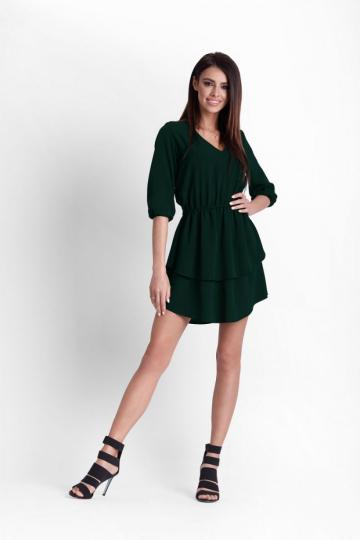 Suknelė modelis 127295 IVON