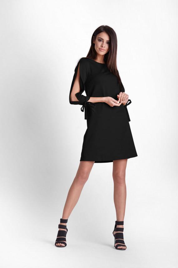 Suknelė modelis 127302 IVON