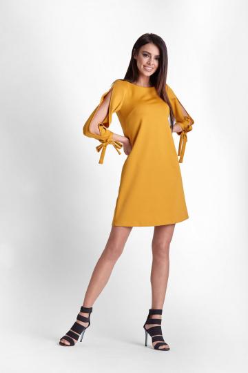 Suknelė modelis 127305 IVON