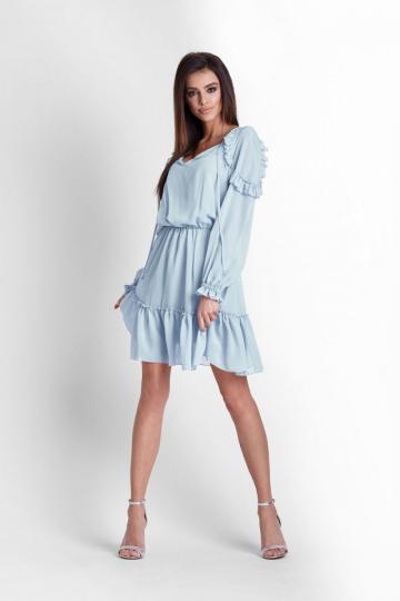 Suknelė modelis 128397 IVON