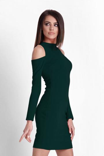 Trumpa suknelė modelis 128400 IVON