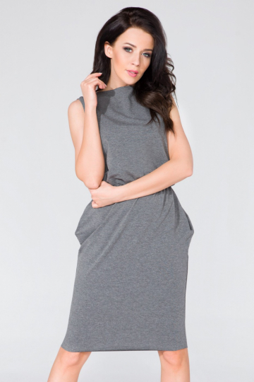 Suknelė modelis 58995 Tessita