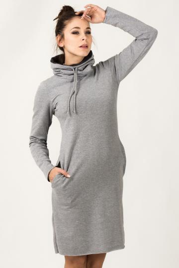Suknelė modelis 93557 Tessita