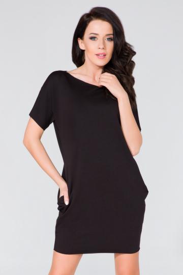 Suknelė modelis 59005 Tessita