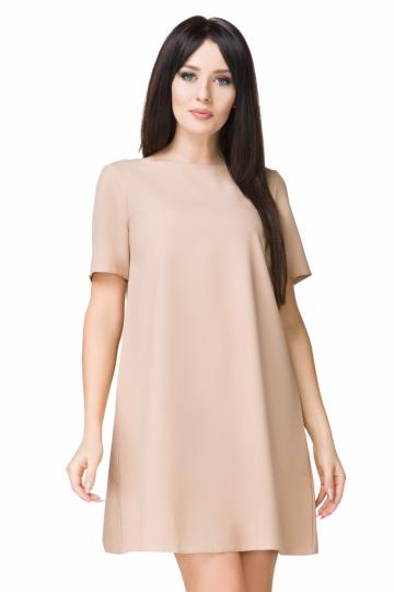 Suknelė modelis 93571 Tessita