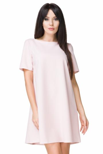 Suknelė modelis 93572 Tessita