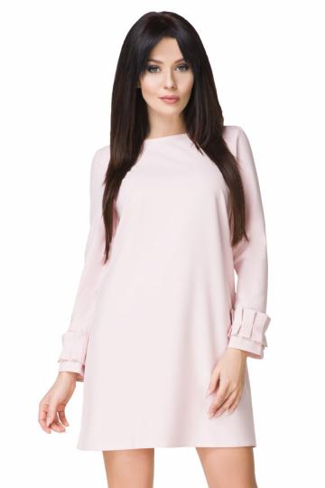 Suknelė modelis 93575 Tessita