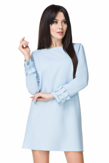 Suknelė modelis 93576 Tessita