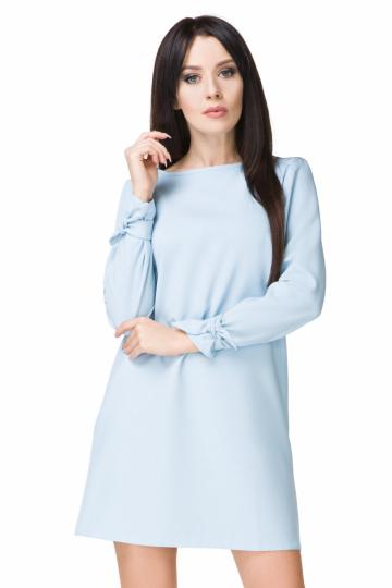 Suknelė modelis 93581 Tessita