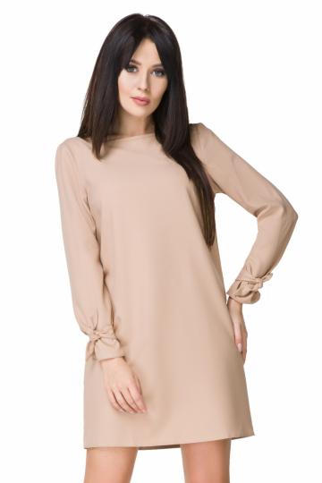 Suknelė modelis 93582 Tessita