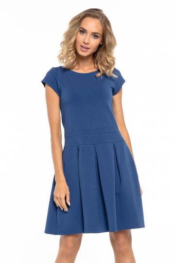 Suknelė modelis 121246 Tessita