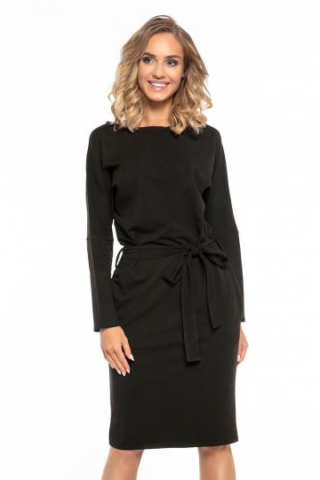 Suknelė modelis 121255 Tessita